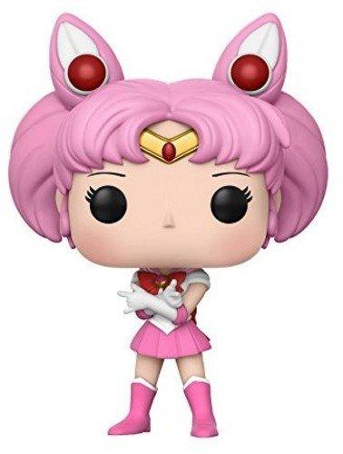figuras anime pop