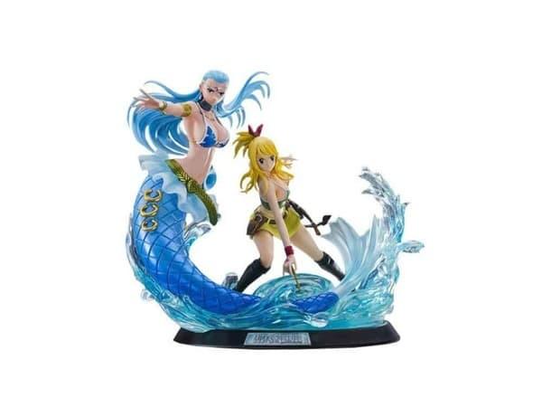 tienda figuras de anime baratas