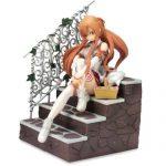 comprar figura anime SAO oferta