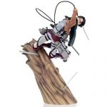 comprar figure attack on titan